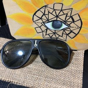 Vintage men's sunglasses